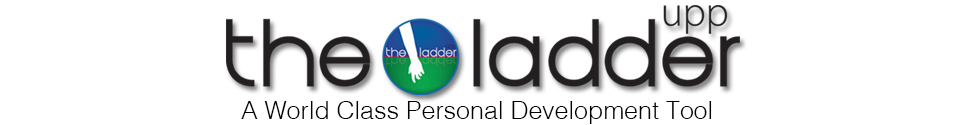 The Ladder UPP - Unlock Personal Potential